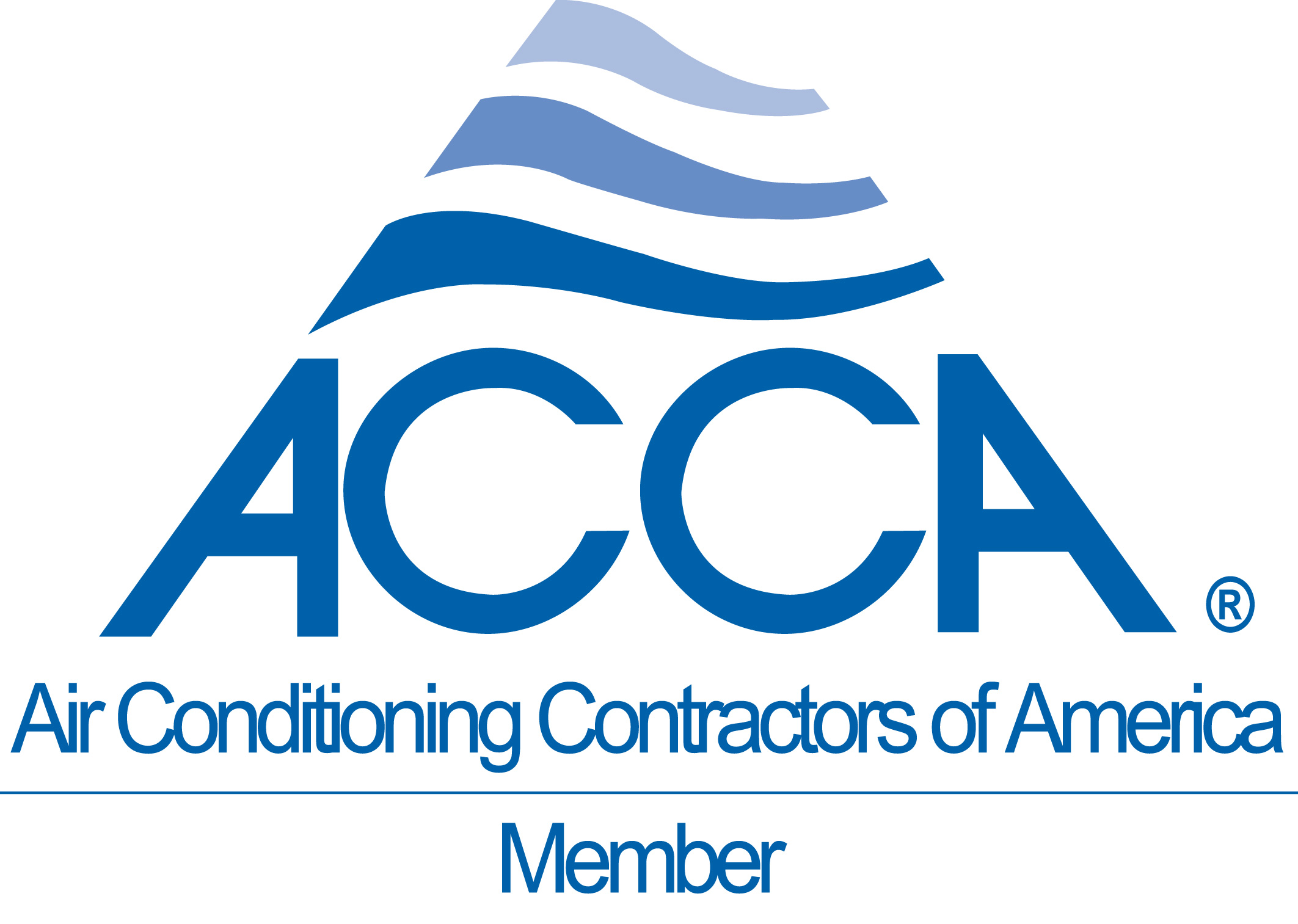 air conduit: lake charles, la: hvac, duct cleaning & air